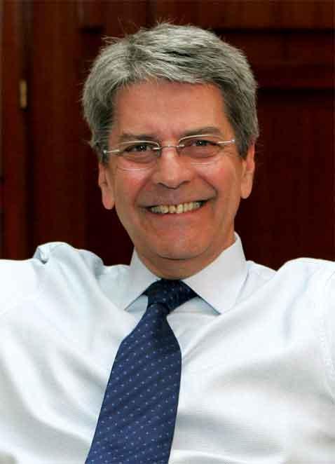 JULIO PÉREZ HERNÁNDEZ