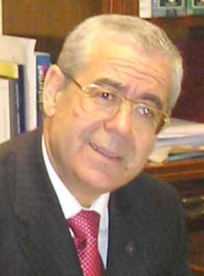 FELICÍSIMO GARCÍA GONZÁLEZ