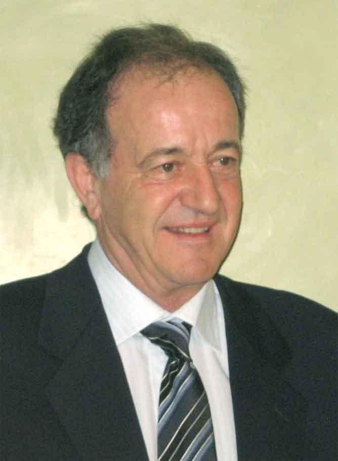 IGNACIO GIMENO GASCA