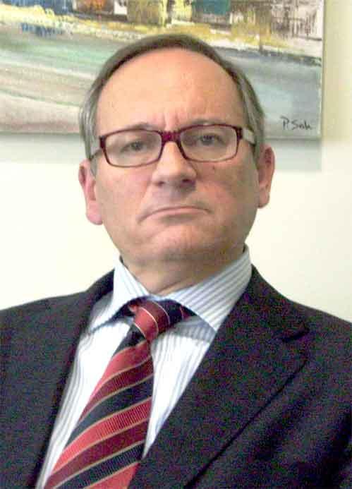 JAVIER GONZALO MIGUELÁÑEZ
