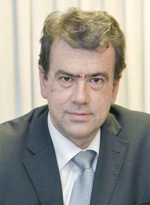 ANTONIO HEREDERO GONZÁLEZ