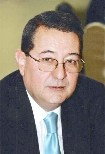 REGINO HERNÁNDEZ ARMAND