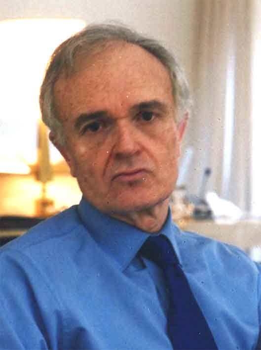 JUAN PALAO HERRERO