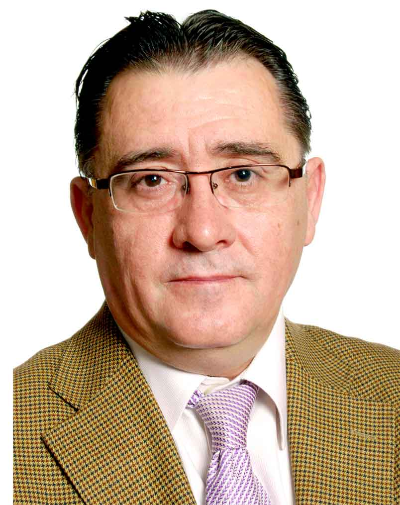 JUAN ANTONIO FERRER VALERA