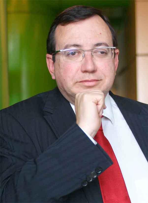JUAN RAMÓN RAMOS RAICH LANDWELL-