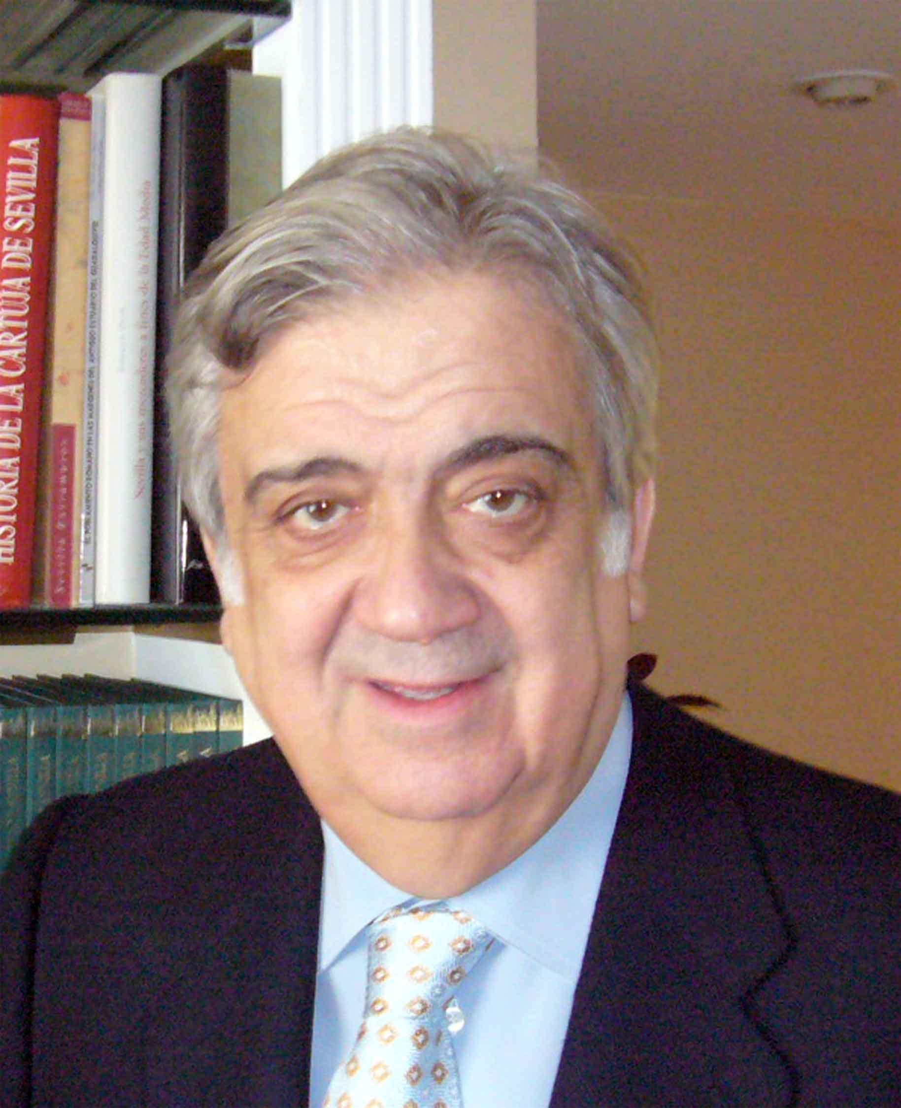 JUAN MIGUEL SALAS TORNERO