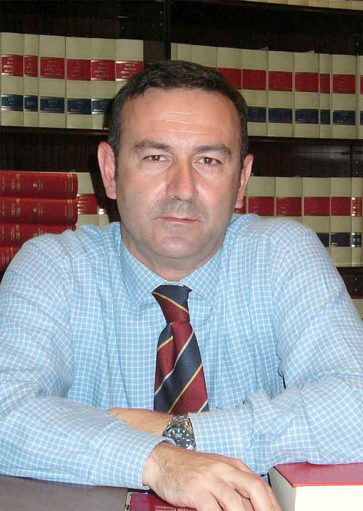 LUIS URQUIZA UGARTE