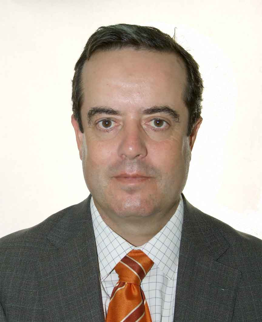 JOSÉ MANUEL SIRVENT MUÑOZ SIRVENT