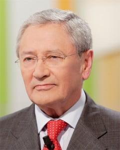 Fernando Ónega López