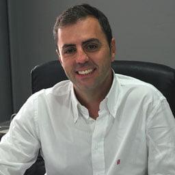 Sr.Ignacio Barden Hermoso