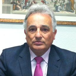 Sr.-Luis Rodríguez Sánchez