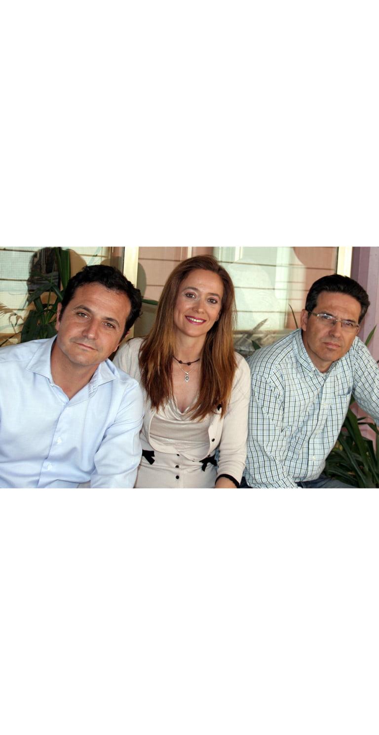Sr. José Reynaldo et alia