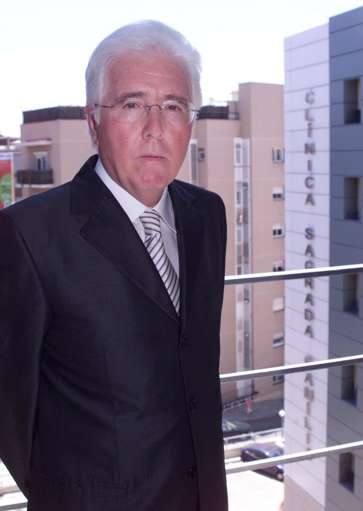 Sr. LLABERIA I PASCUAL, JOSEP