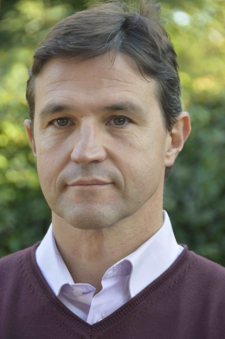Sr. Jordi Bolea i Lalueza
