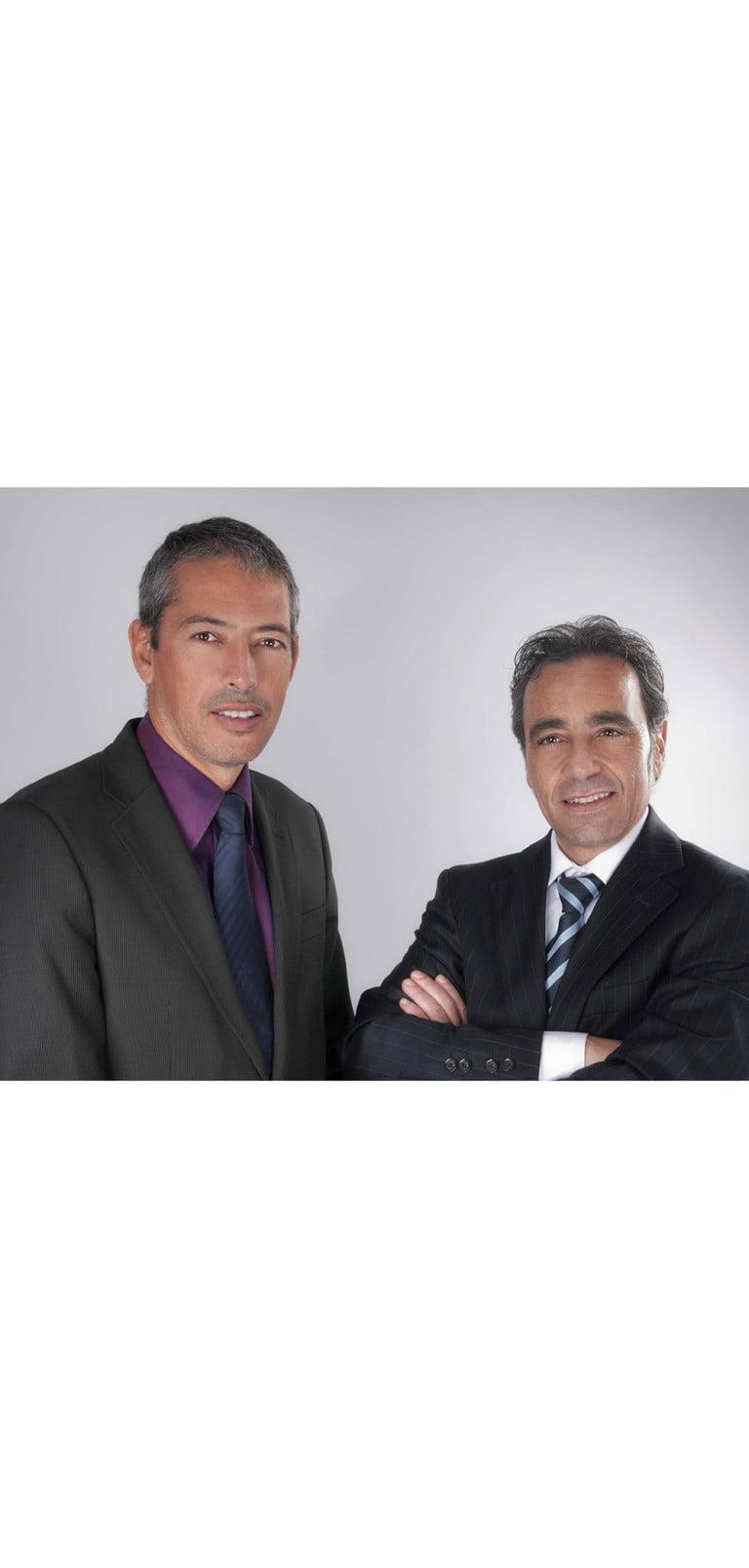 Sr. Xavier Cifelli i Pérez et alia