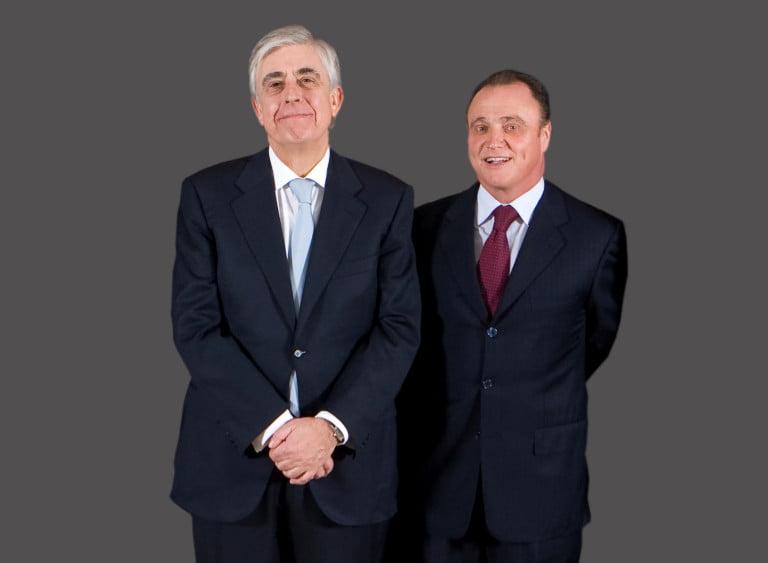 Sr. Ignacio Guerra i Mercadal et alia