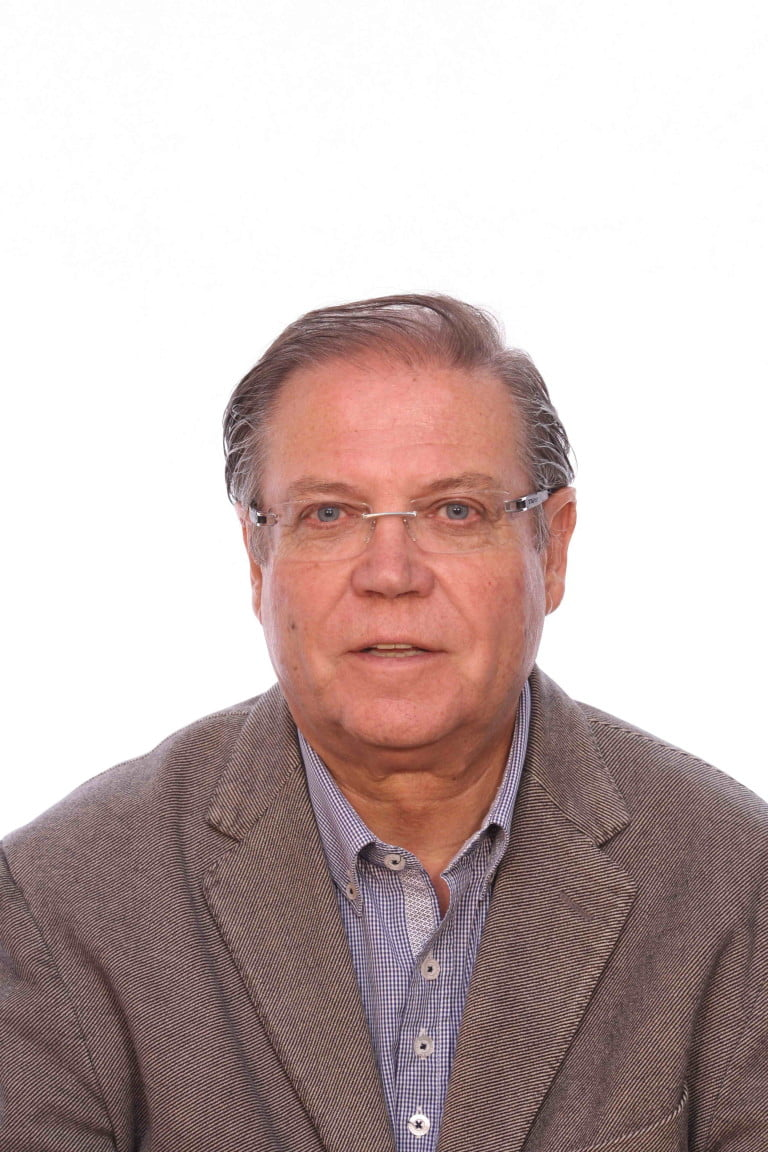 Sr. Antoni Gutiérrez i Codina