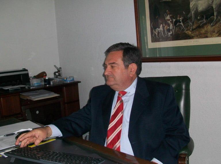 Sr.Joan Huguet i Huguet