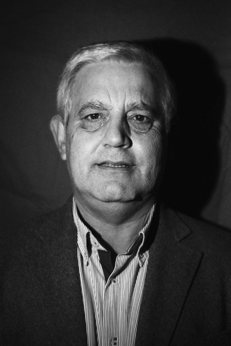 Sr. Joan Mercadal Crespí