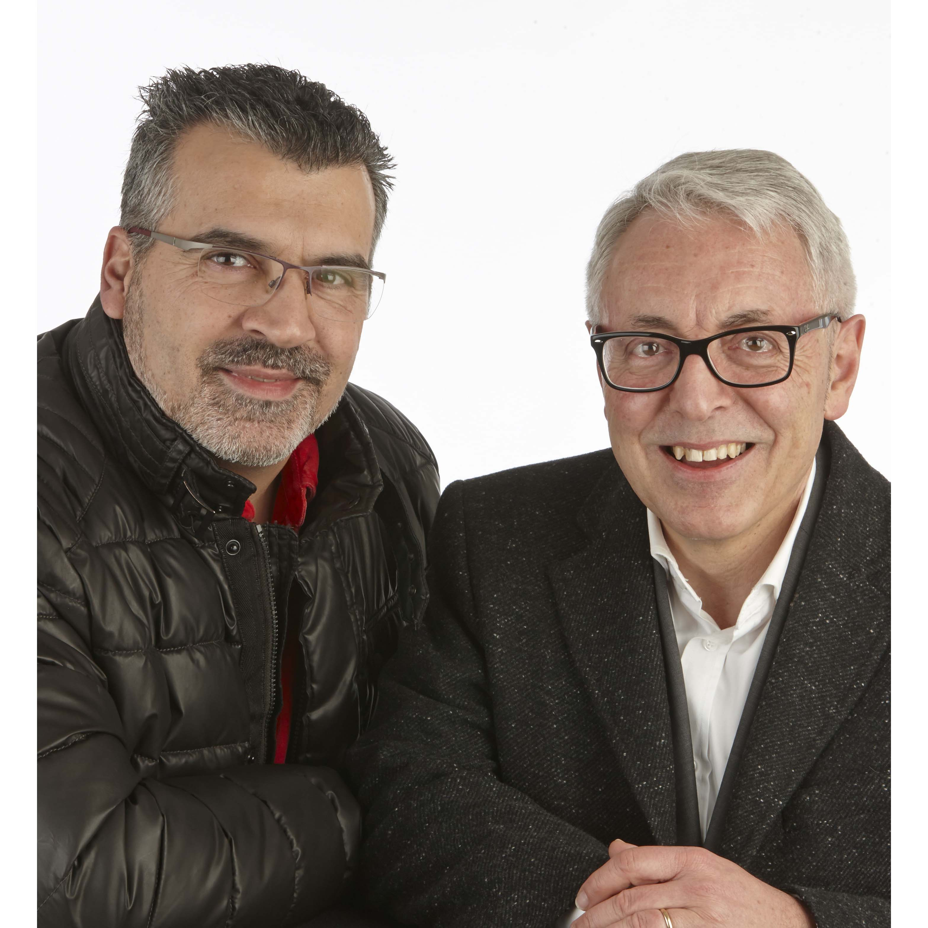 Sr.Jaume Montañà i Tuyet et alia