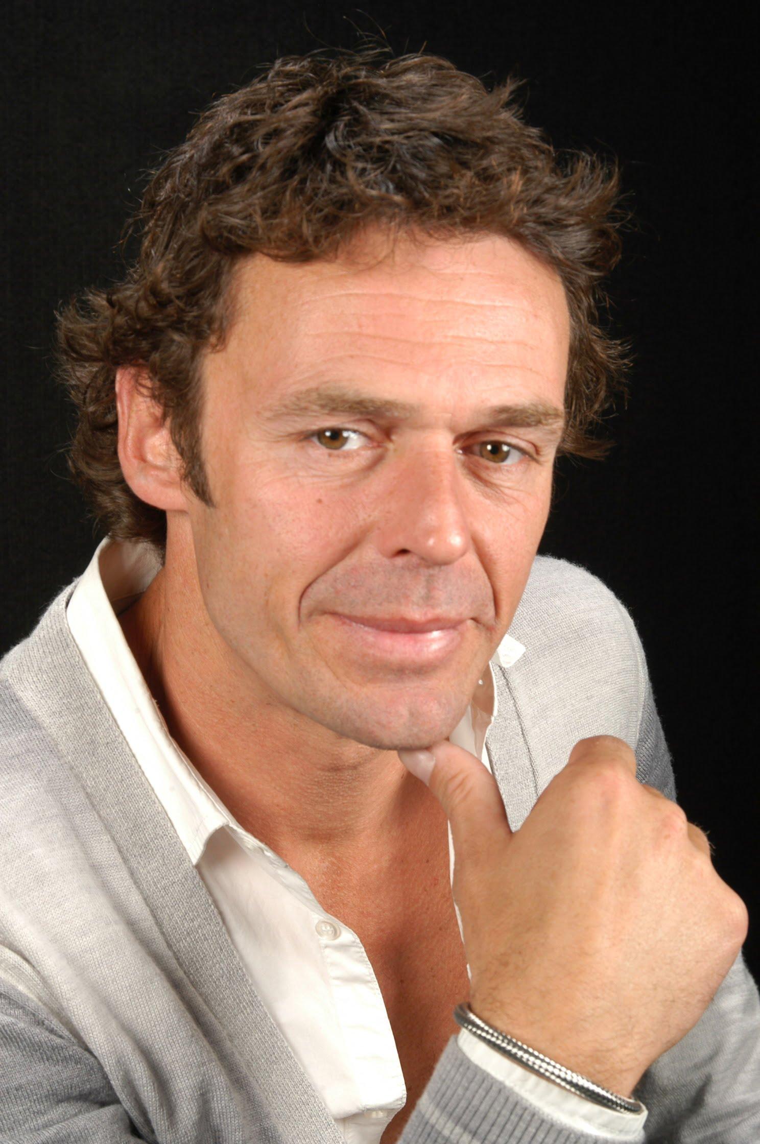 Sr. Antonio Ben Chimol