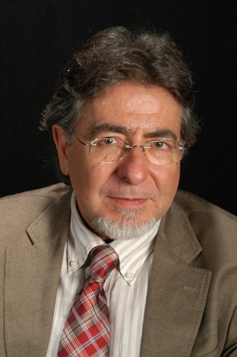 Dr. José Aguilera i Ávila