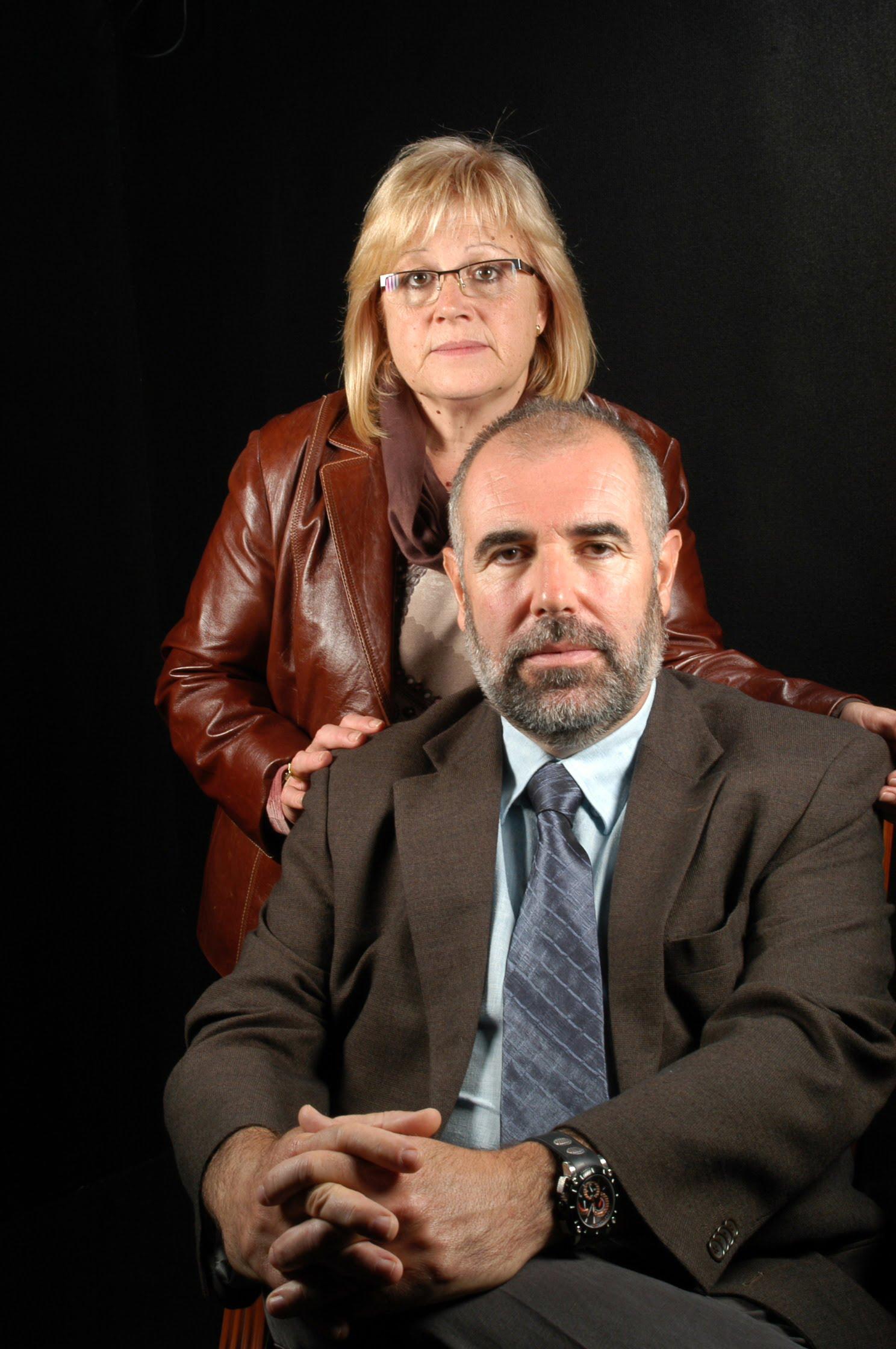 Dr. Lluís Miquel Agustench i Masó et alia