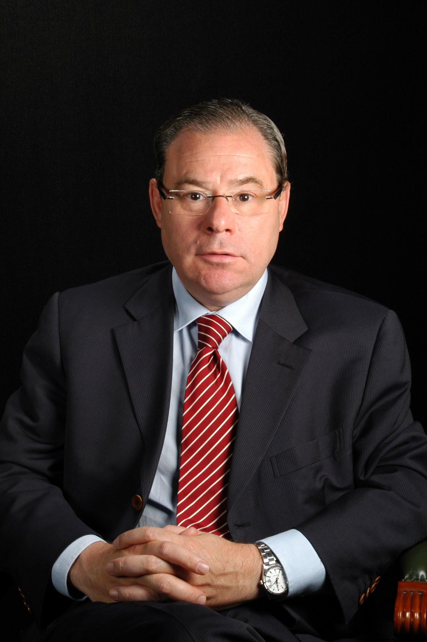 Dr. Josep Arimany i Manso