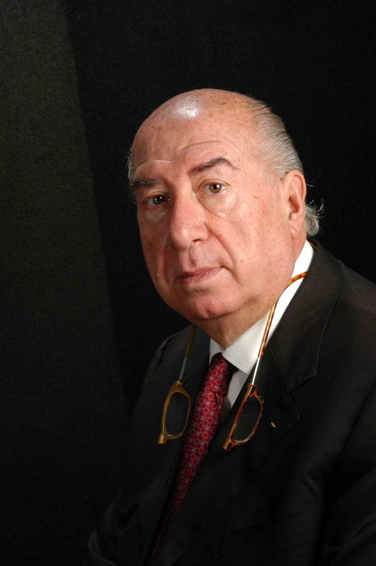 Dr. Josep Ramon Armengol-Miró
