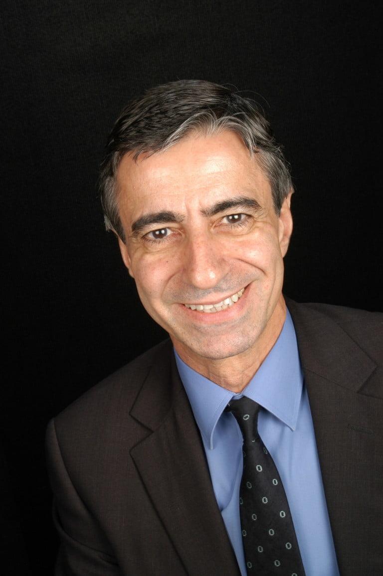 Dr. Josep Maria Casanellas i Bassols