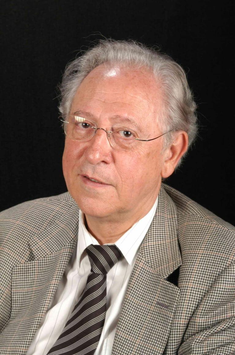 Dr. Agustí Filomeno i Mayans