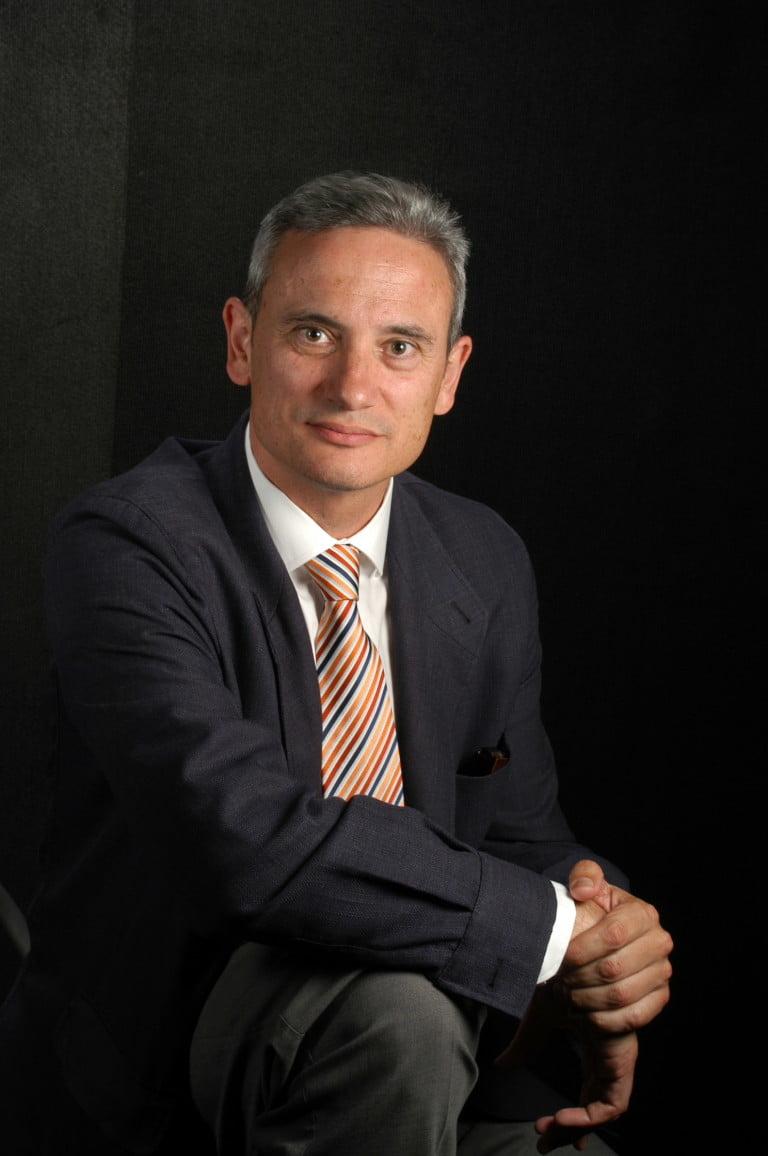 Sr, Ángel Martínez Sánchez
