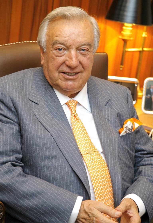 Sr. David Álvarez Díez