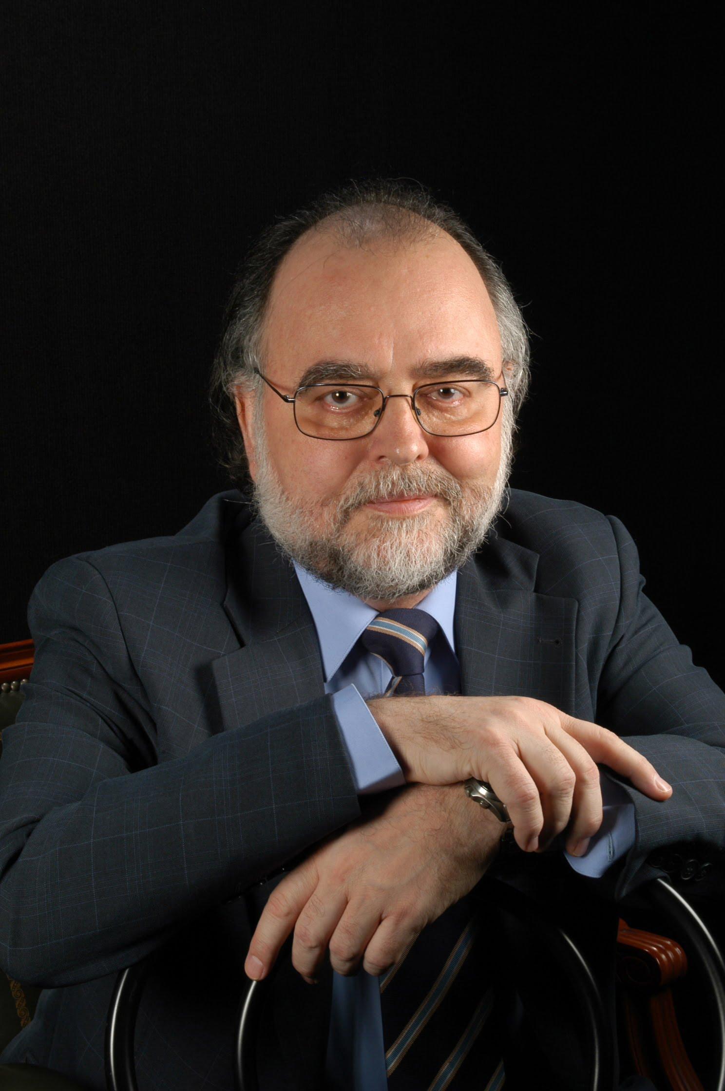 Dr. Josep Maria Almirall i Alier
