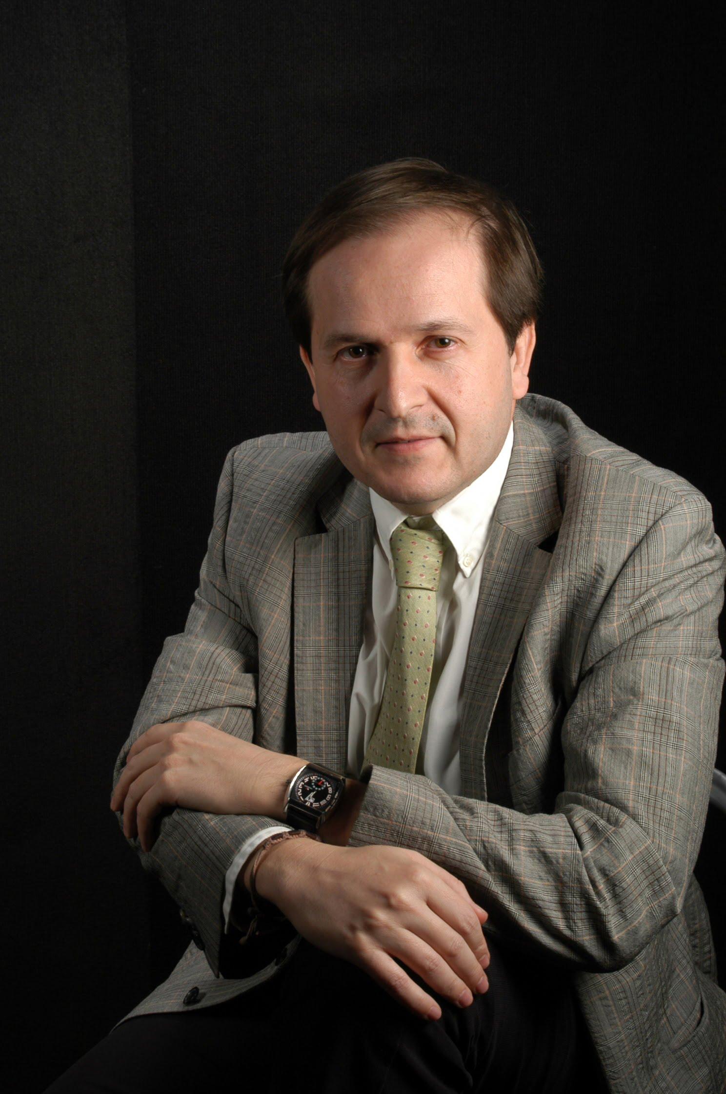 Sr. Josep Castellà Escolà