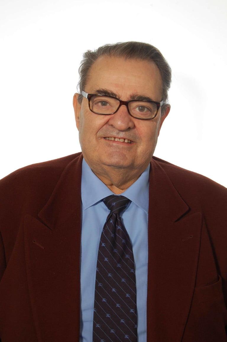 Sr. Francisco Chacón Villafranca