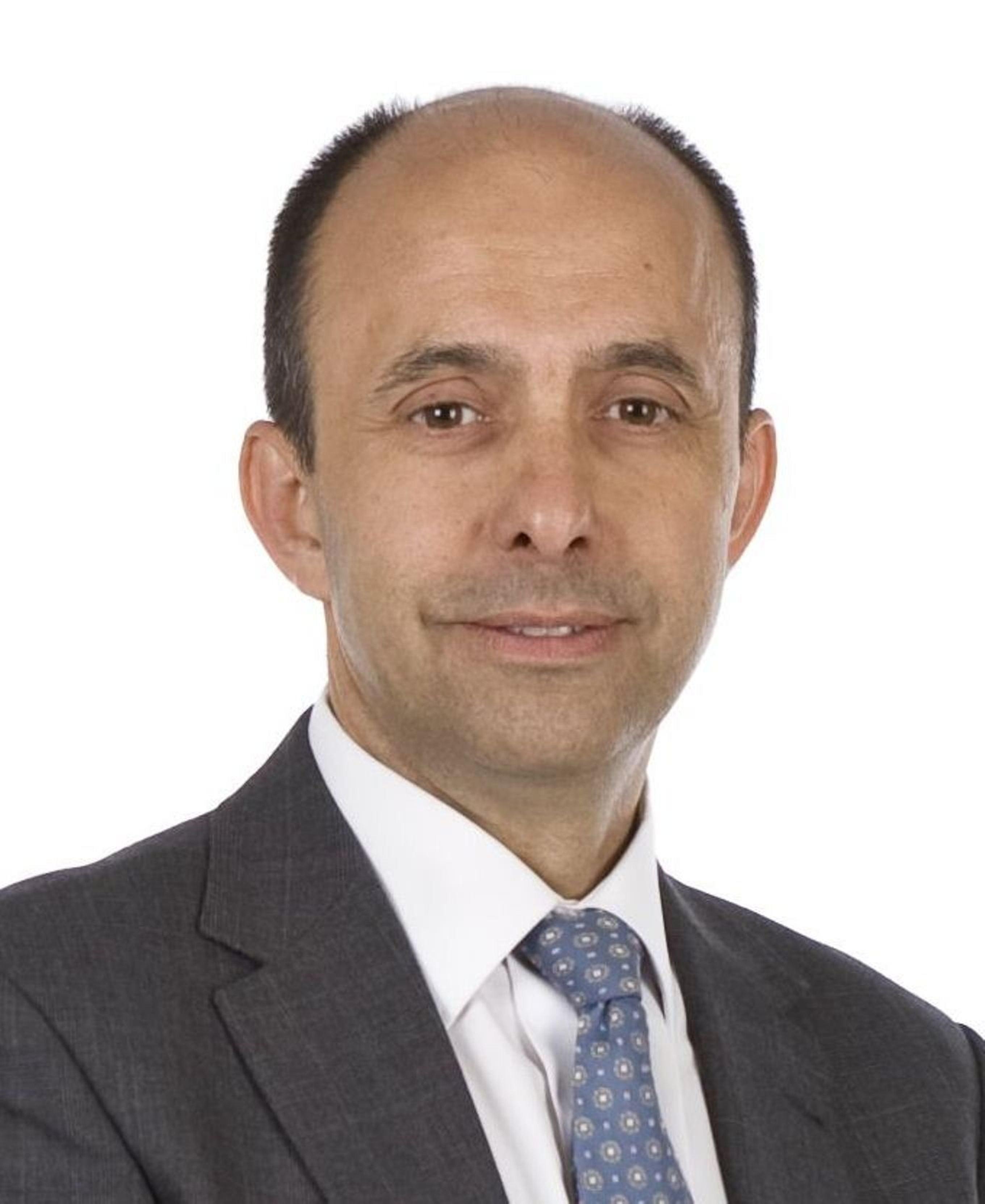 Sr.Antonio Delgado de Tudanca