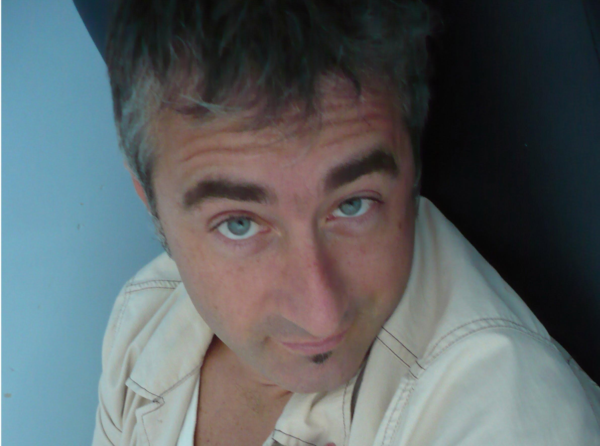 Sr. Mikel Feijoo Elzo