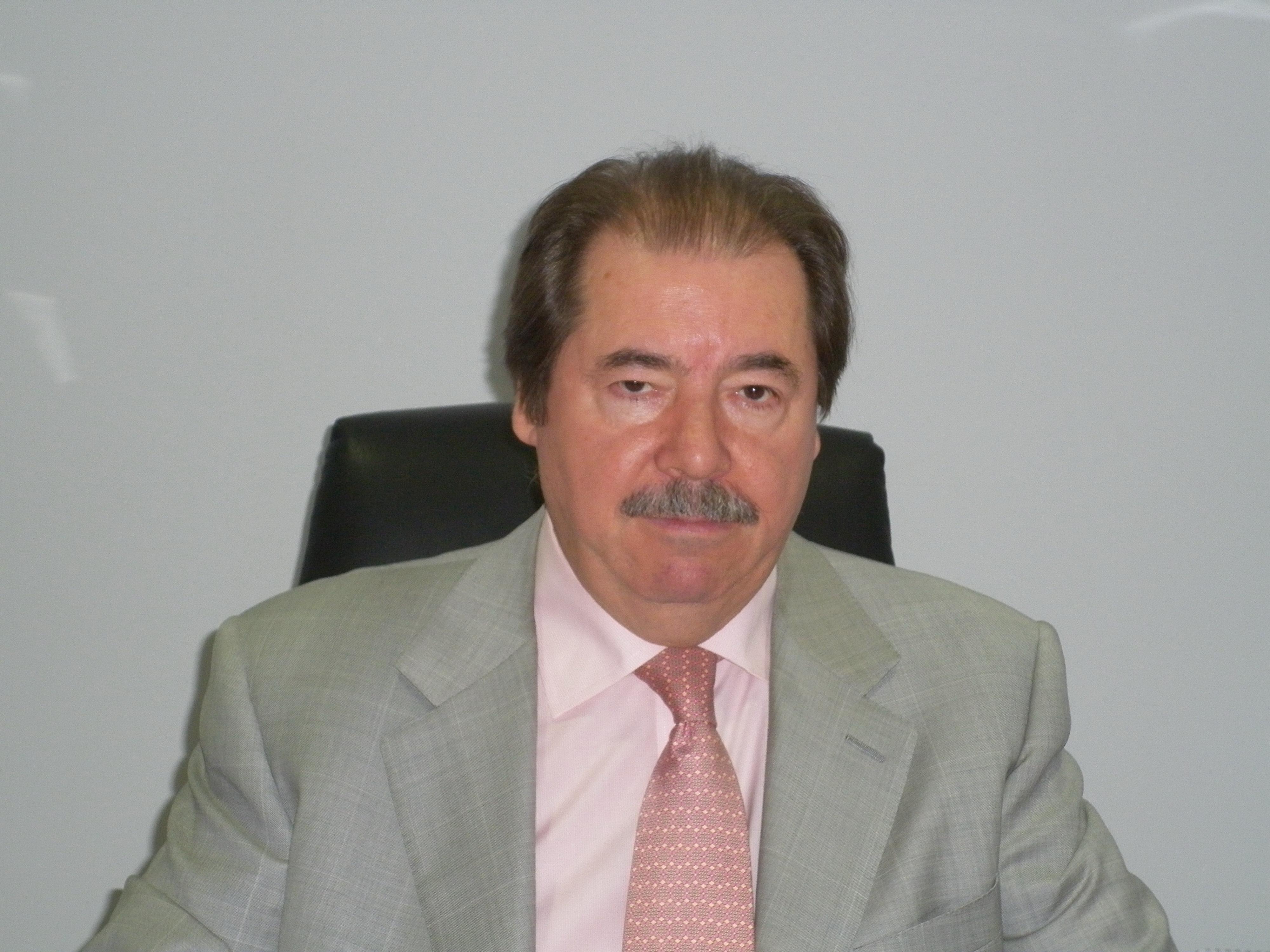 Sr. Miguel Guerrero Montero