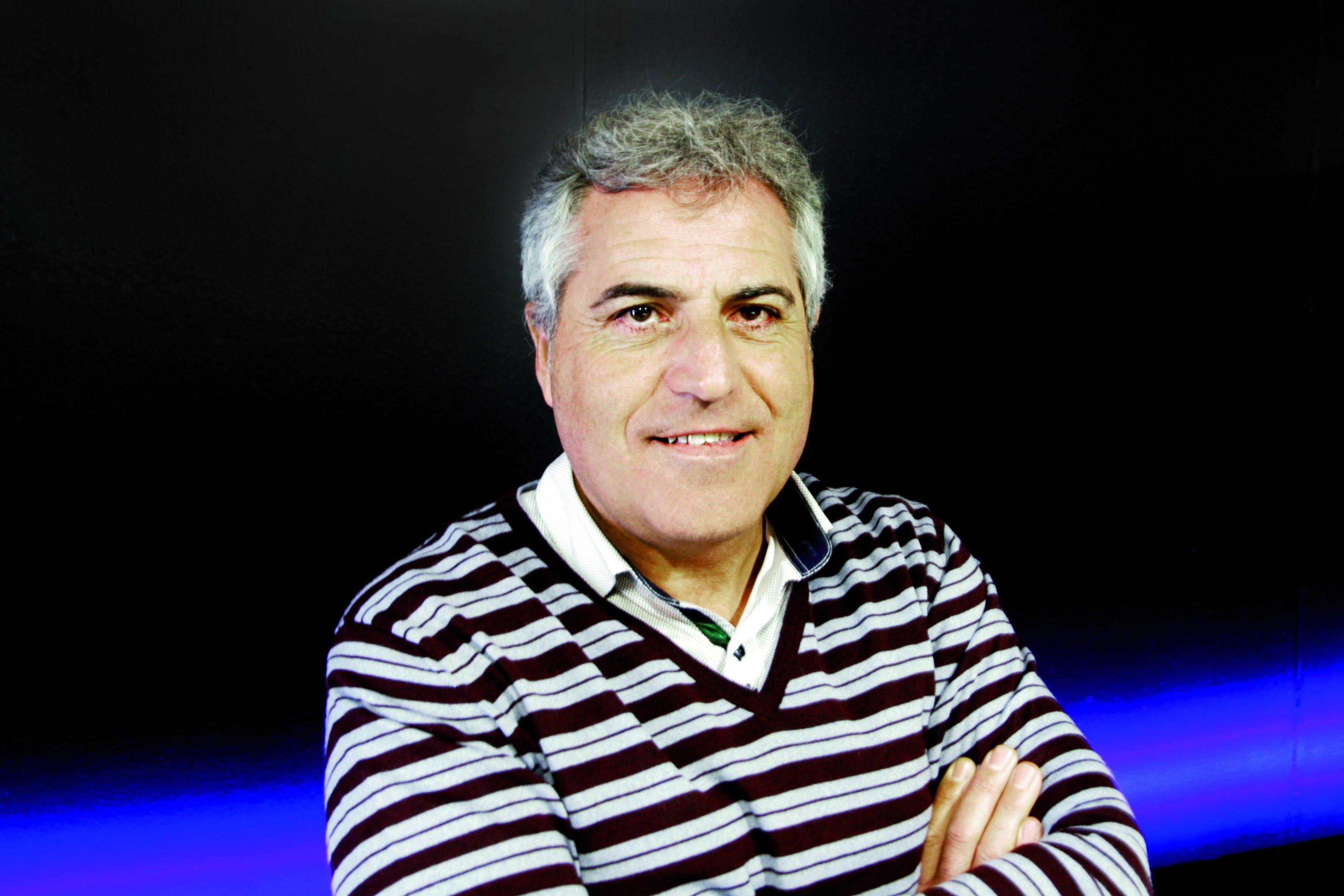 Sr. Juan José Hidalgo González