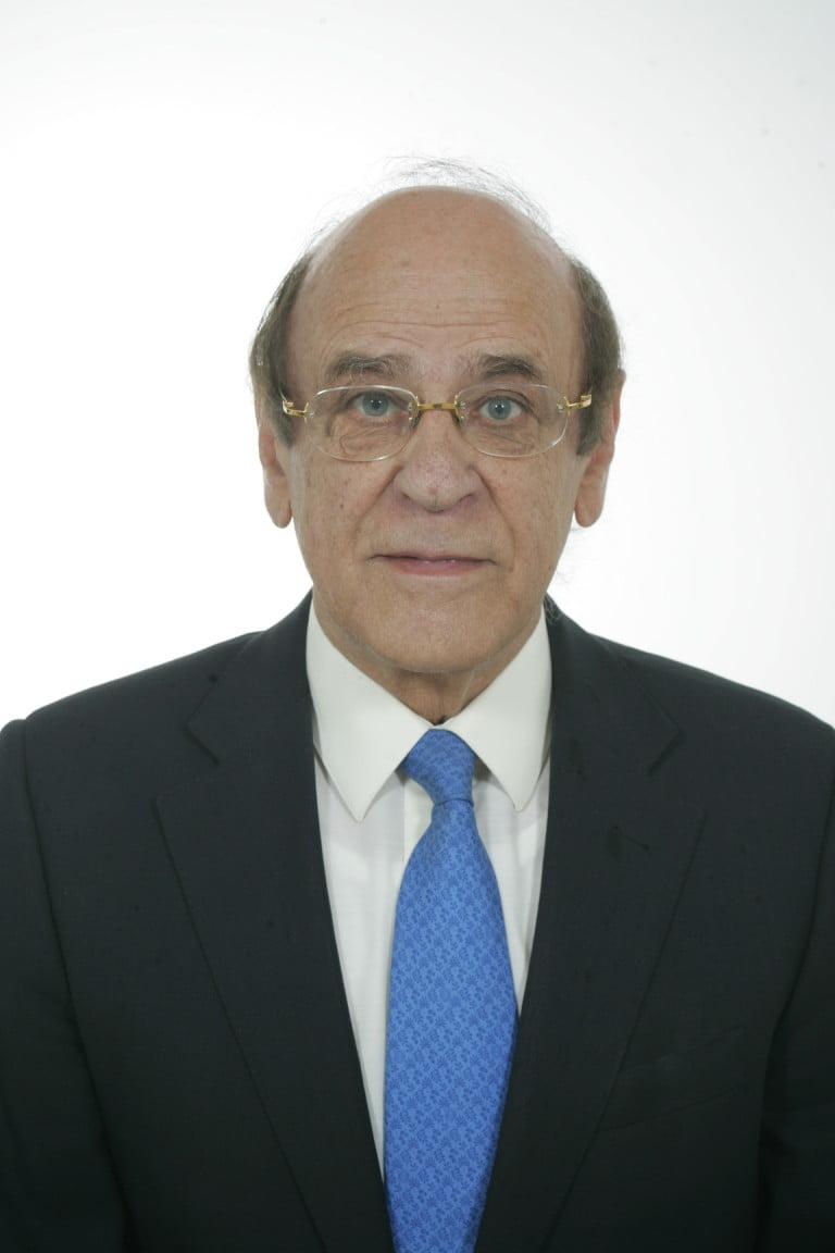 Sr.Manuel Jiménez Serrano