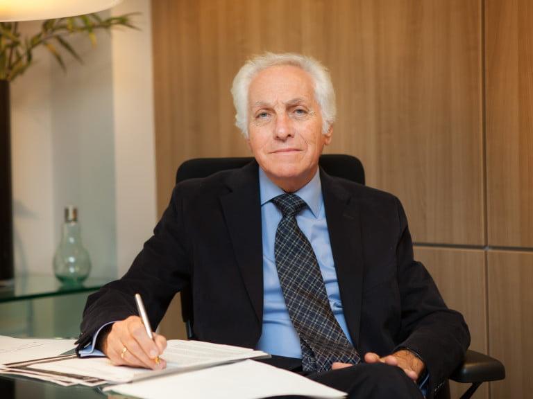 Sr. Antonio Martínez Reguera