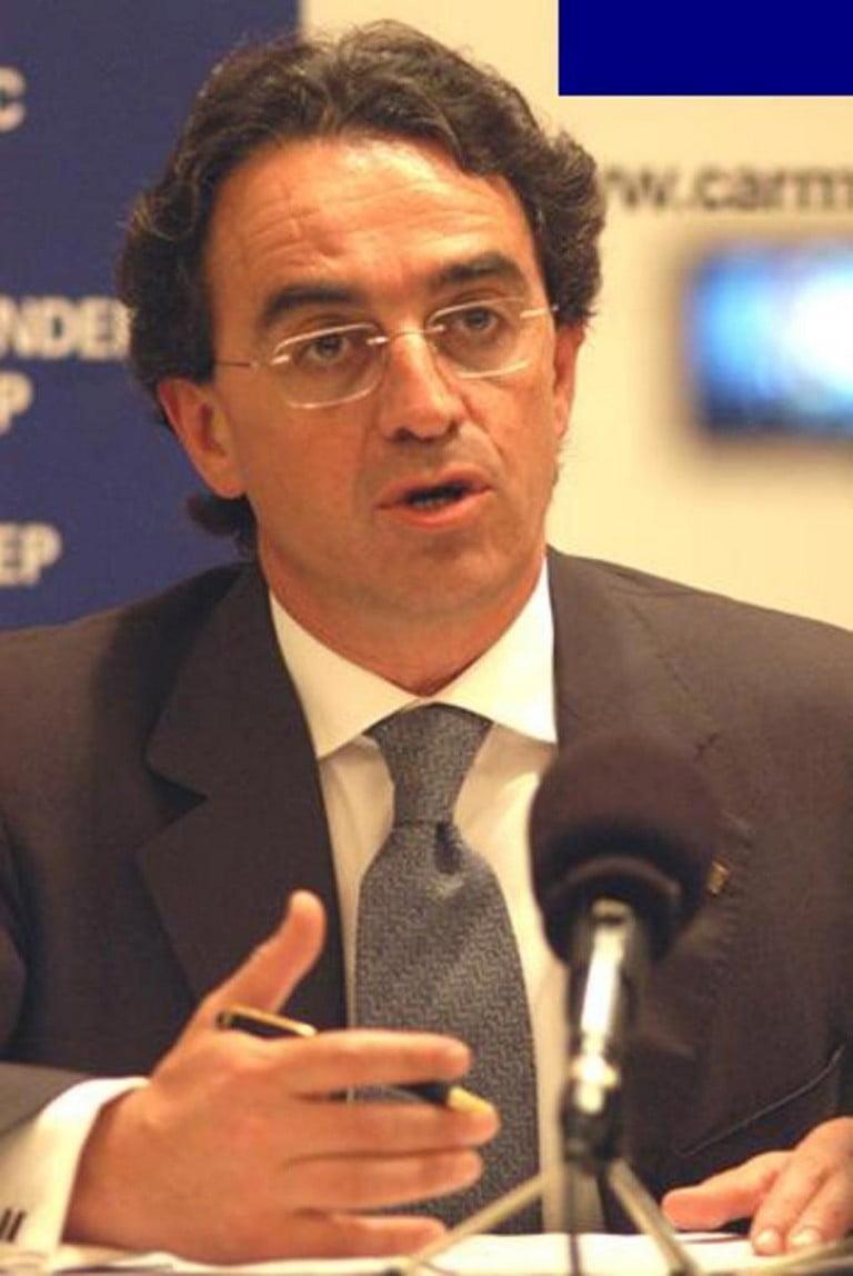 Sr. Joan Palé Llistuella
