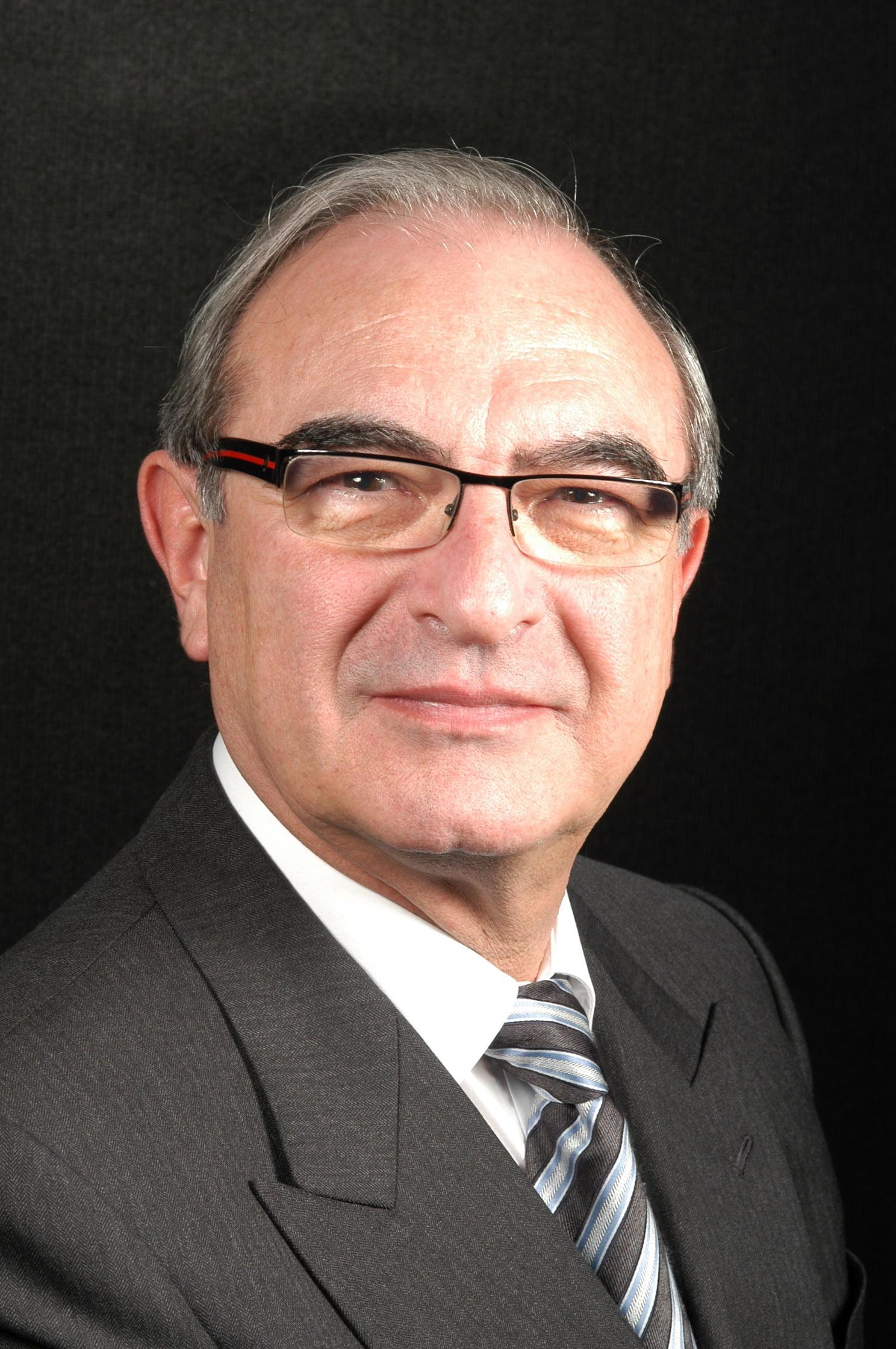 Sr. Jaime Pujol Palés