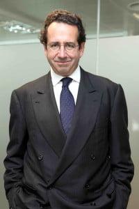 Sr. Alfonso Rodés i Vilà