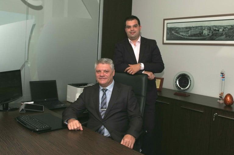 Sr. Dionís Rovira i López et alia