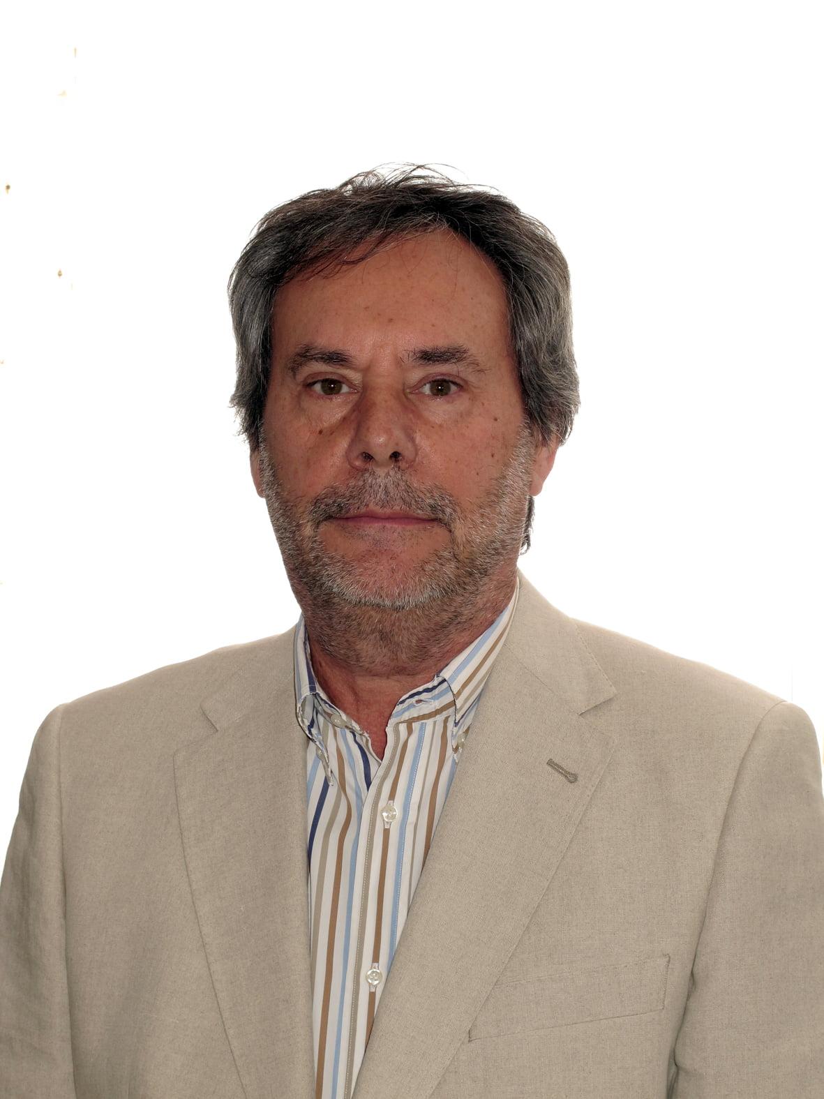 Sr. Francesc Sánchez i Lorca