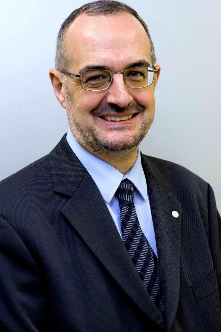 Sr. Antoni Sáez Casas