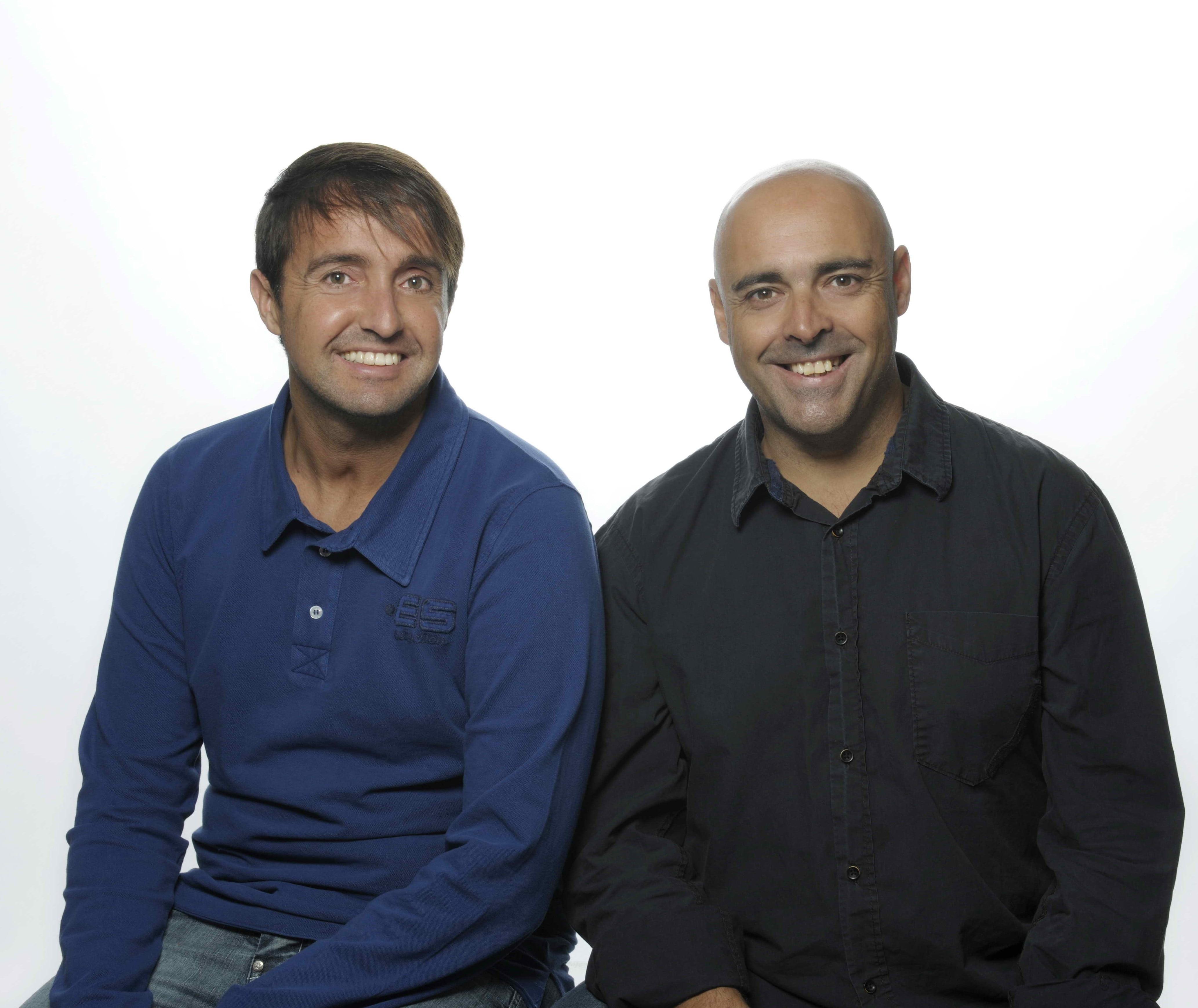 Sr. Eduard Suñer i Ollé et alia