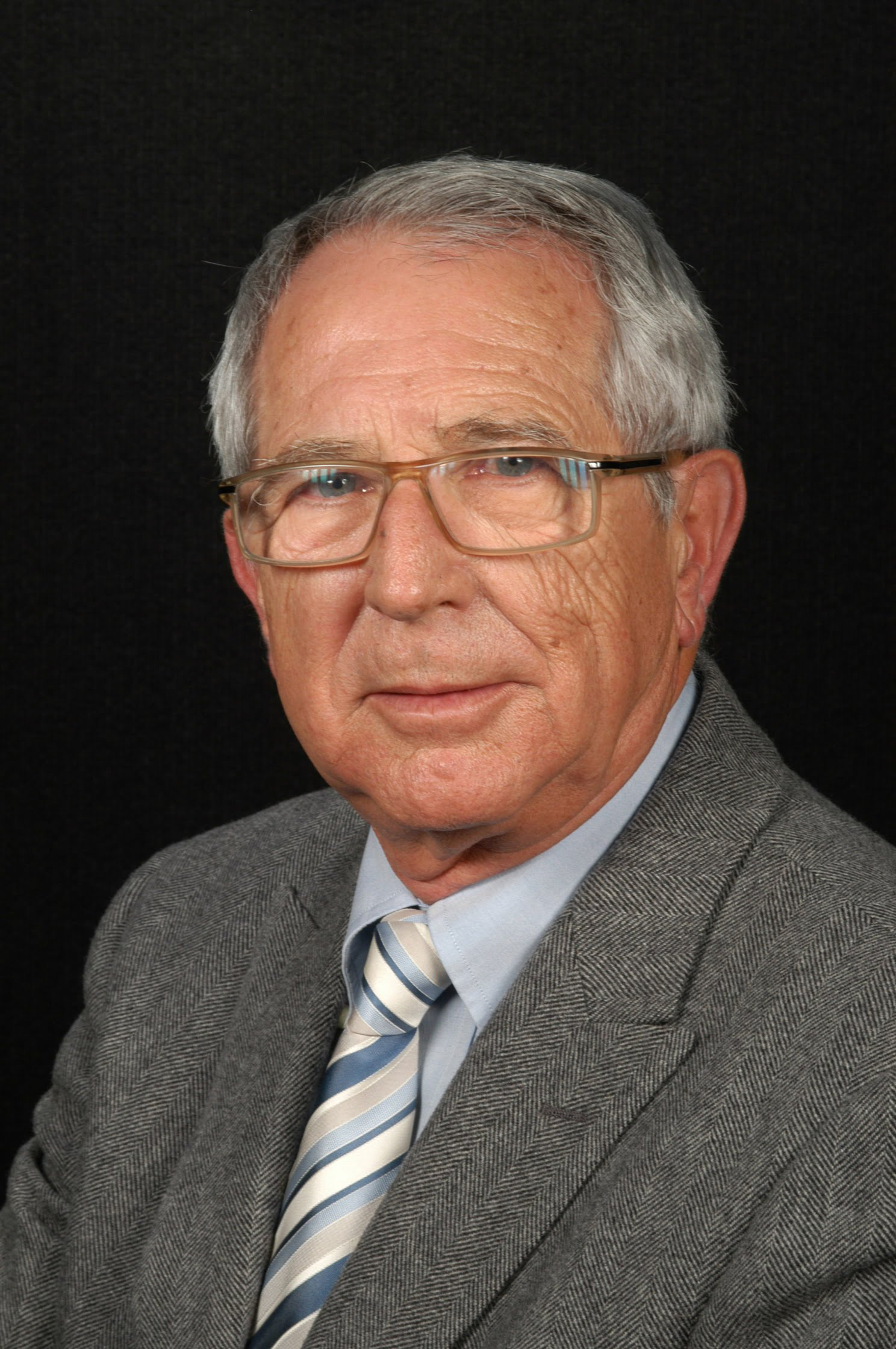 Sr. Francisco Tejedor Berga